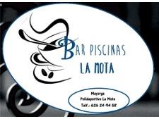 Logo Piscinas Mayorga