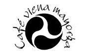 Logo Bar Viena Mayorga