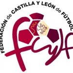 Logo de la Federación de Castilla y León de Futbol