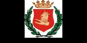 logo ayuntamiento de Mayorga