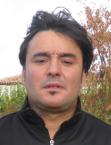 Alberto Manuel López entrenador