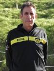 Alejandro Chamorro García