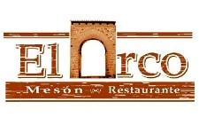 Logo Bar Restaurante El Arco