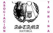 Logo ASTAMA