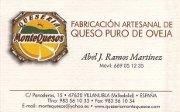 Logo Montequesos